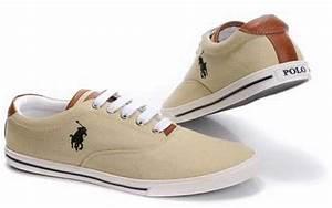 Ralph Lauren Soldes Privées : soldes chaussures ralph lauren ~ Melissatoandfro.com Idées de Décoration