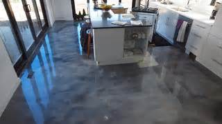 cleaner for kitchen cabinets painterati s top 6 favorite flooring types painterati 7067