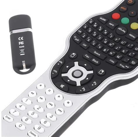 android tv remote android tv remote with 2 4g rf mini wireless keyboard