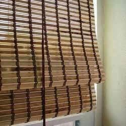 jini art india delhi manufacturer  zebra blinds