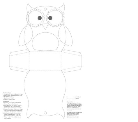 Copy And Paste Google Template by 17 Best Ideas About Paper Owls On Pinterest Met Art Tube