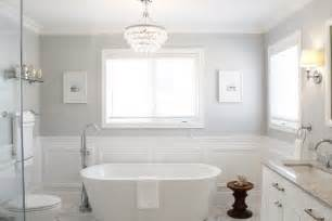 paint colors bathroom ideas 3 paint color ideas for master bathroom