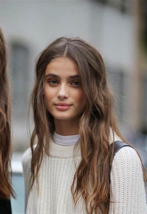 Naturally Hair Brown by 30 And Rich Brown Hair Ideas Styleoholic