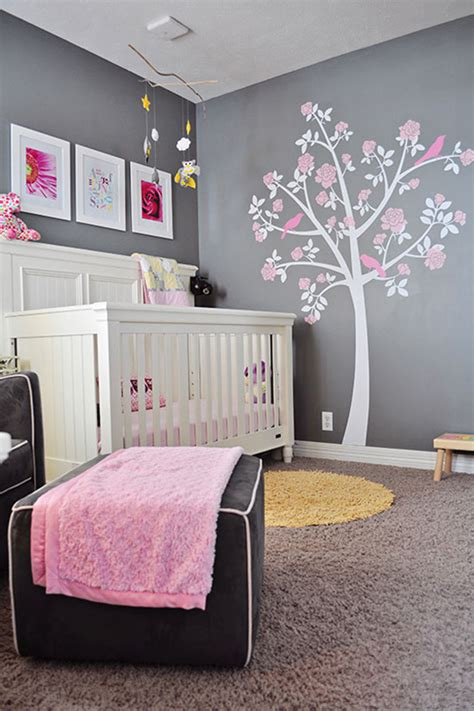 idees deco chambre fille idee deco chambre fille 3 ans