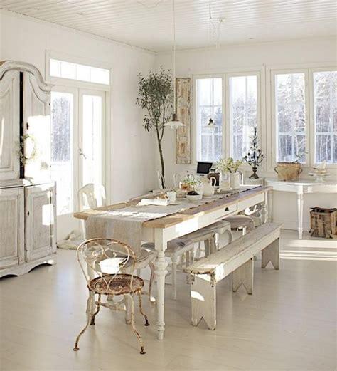 Weiße Landhausmöbel Günstig by Franz 246 Sischer Landhausstil Und Wohnaccessoires 37 Ideen