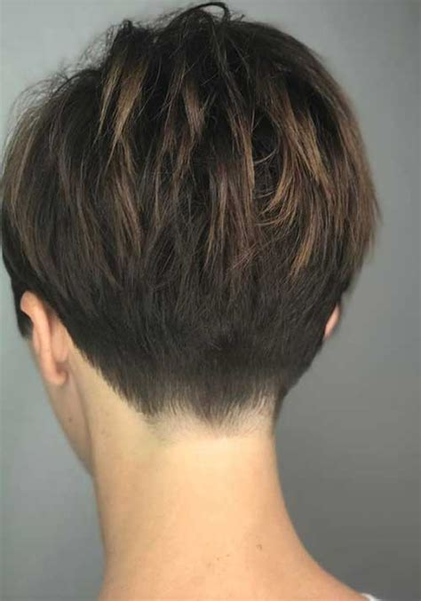 Photos Of Hairstyles Front And Back by 60 Best Haircuts For 2018 2019 This Hair