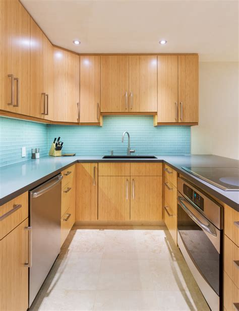 43 Small Kitchen Design Ideas (some Are Incredibly Tiny