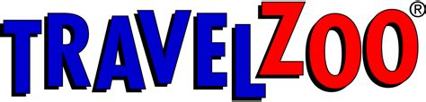 Travelzoo Discounts, Codes, Sales & Cashback - TopCashback