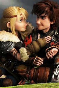 Down The Rabbit Hole: Discussion: How to Train Your Dragon 2