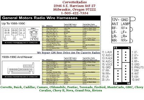 2002 Corvette Wiring Diagram by 2002 Z06 Wiring Diagram Corvetteforum Chevrolet