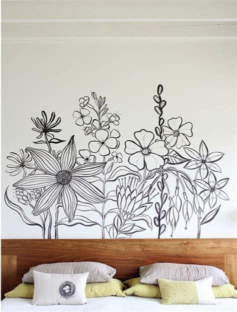 leroy merlin papier peint chambre meilleures images d