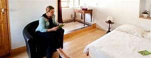 conseils pour ouvrir un gite ou une chambre d39hotes marne With monter un projet de chambre d hotes
