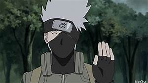 Naruto Shippuden GIF - Find & Share on GIPHY