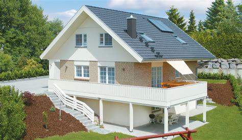 Danwood Haus Mit Keller Kosten by Danhaus 1liter Haus Sonnholm