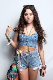 Eliza Doolittle Photoshoot 2014 (by Roger Kisby) • CelebMafia