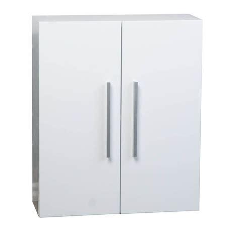 Ikea Sink Cabinet Kitchen by Bathroom White Modern Minimalist Above The Toilet Cabinet