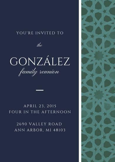 customize  invitation templates  canva