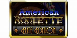 Big Win Casino Online - backuperbee