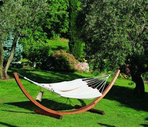 Amaca Repubblica by Amache E Sedute Sospese Casa Design