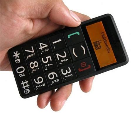 senior cell phone 6380 senior cell phone helps folks keep in touch