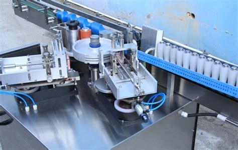 bkal yd automatic wet glue  bottle labeling machine bkpack source