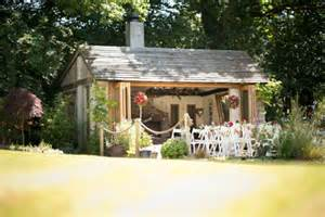 small wedding venues cottage owl suppliers