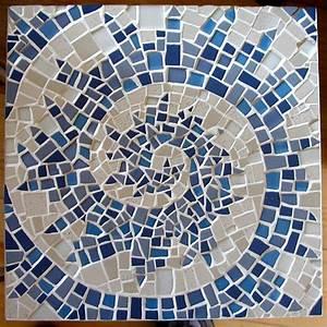 Mosaikbilder Selber Machen : mosaik deko mosaik deko meriseimorion deko objekt mosaik ~ Whattoseeinmadrid.com Haus und Dekorationen