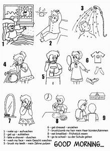 Images  Worksheets  Colouring In Sheets