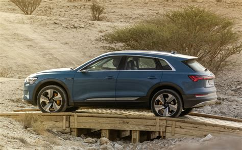 2019 Audi E Quattro Cost by Audi E Advert Uk Audi Review Release Raiacars