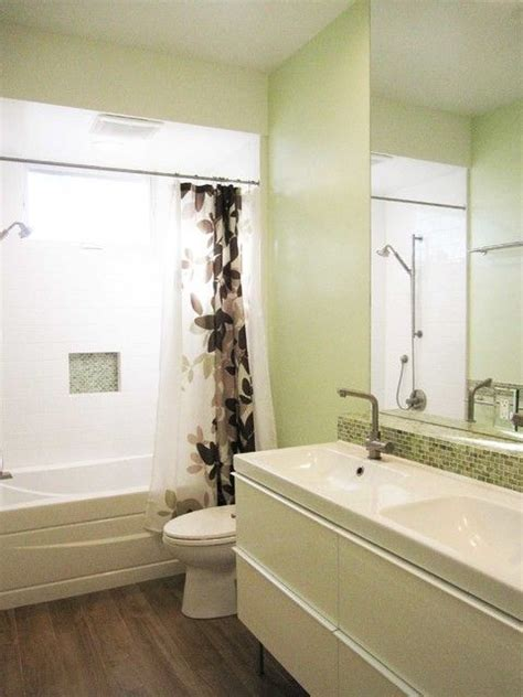 tranquil bathroom ideas 20 tranquil colorful green bathroom designs ideas for
