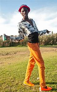 Pics For > Skhothane Clothes