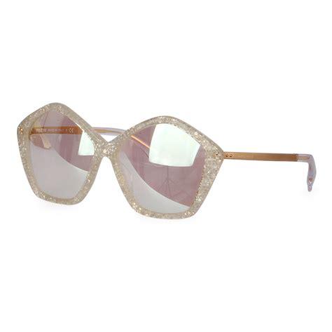 Sepatu Miu Miu 2 miu miu sunglasses smu 11n reflective luxity
