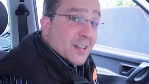 Kaugummi Von Hose Entfernen : clip tip trick autopflege tipps folge 1 von 3 kaugummi entfernen youtube ~ Indierocktalk.com Haus und Dekorationen