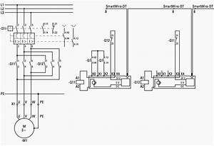 Wiring Manual For Command  U0026 Signalling  Automation  Motor