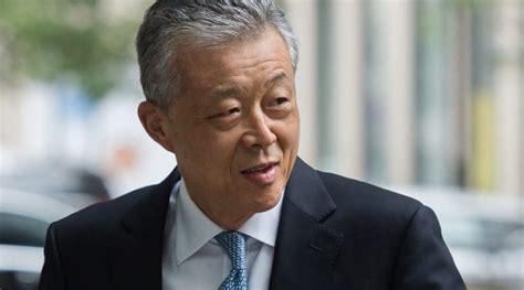 Hong Kong: China threatens to stop recognizing UK-issued ...