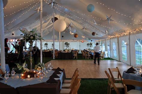 Ultimate Party Tent Rentals Guide All You Need To Know