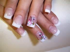 nail design nail ideas