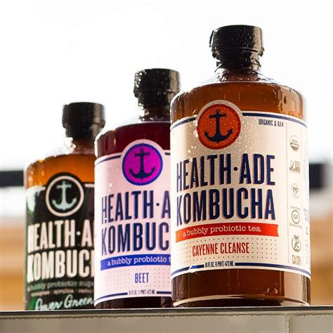 Best 25+ Kombucha Brands Ideas On Pinterest  Good