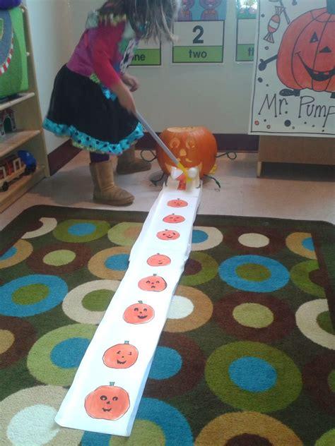 teach easy resources ideas for preschool 564 | 20131030 092910