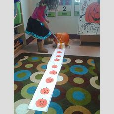 Teach Easy Resources Halloween Party Ideas For Preschool And Kindergarten