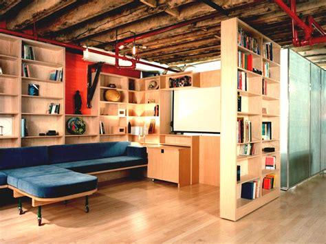 Unfinished Basement Ideas 2015 On Center Kenes Decoration