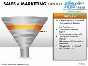 debt inside sales lead generation pipeline sales With lead funnel template