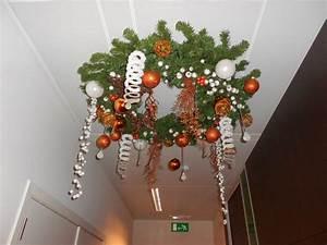 Decoration De Noel 2017 : deco noel 2017 ~ Melissatoandfro.com Idées de Décoration