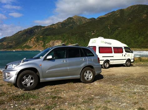 Jucy Car Rental New Zealand  Rental Car  Holidays Queenstown. Estrogen Signs. 13 August Signs. Awareness Week Signs. Golf Signs Of Stroke. Paho Suriname Signs. Rhombus Signs Of Stroke. Small Case Signs. Bell's Palsy Signs Of Stroke