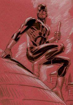 daredevil images daredevil marvel comics comics
