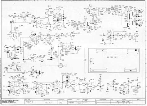 sip  tig  acdc circuit diagram