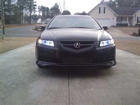 2004 Acura Tl Lip Kit by 2008 Acura Tl Kit Www Proteckmachinery