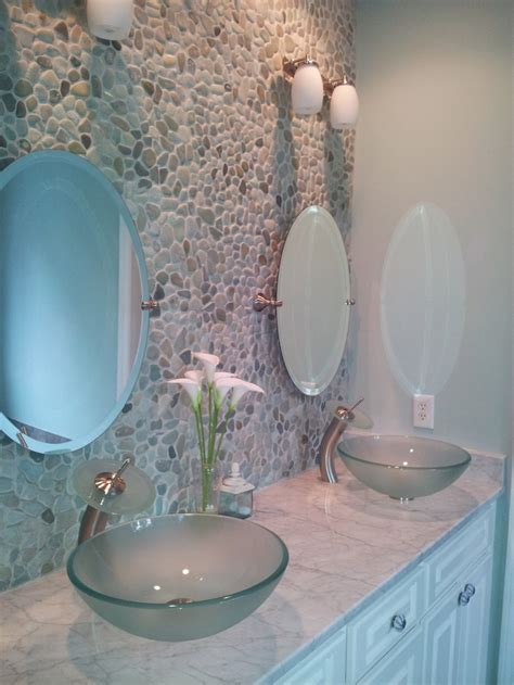bathroom sinks and faucets ideas 13 best images about vessel sinks on bath