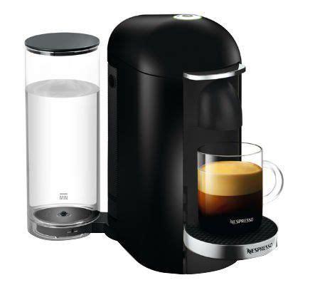 capsule nespresso vertuo nespresso pr 233 sente sa nouvelle machine vertuo et vise les mugs les num 233 riques
