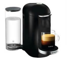 Détartrage Machine à Café : nespresso pr sente sa nouvelle machine vertuo et vise les mugs ~ Premium-room.com Idées de Décoration